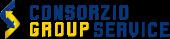 Consorzio Group Service